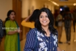 Aparna Balamurali at Ibliz premier show (3)