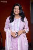 Aparna Balamurali at Sakalakalashala Audio Launch (1)