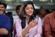 Aparna Balamurali at Sakalakalashala Audio Launch (10)