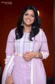 Aparna Balamurali at Sakalakalashala Audio Launch (3)