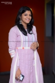 Aparna Balamurali at Sakalakalashala Audio Launch (5)