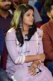 Aparna Balamurali at Sakalakalashala Audio Launch (7)