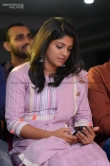 Aparna Balamurali at Sakalakalashala Audio Launch (8)