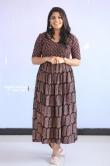 Aparna Balamurali at Sarvam Thaala Mayam press meet (10)