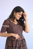 Aparna Balamurali at Sarvam Thaala Mayam press meet (11)
