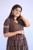 Aparna Balamurali at Sarvam Thaala Mayam press meet (12)