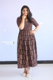 Aparna Balamurali at Sarvam Thaala Mayam press meet (15)