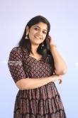 Aparna Balamurali at Sarvam Thaala Mayam press meet (17)