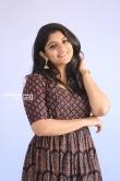 Aparna Balamurali at Sarvam Thaala Mayam press meet (18)