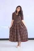 Aparna Balamurali at Sarvam Thaala Mayam press meet (19)