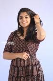 Aparna Balamurali at Sarvam Thaala Mayam press meet (21)