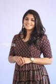 Aparna Balamurali at Sarvam Thaala Mayam press meet (23)