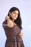 Aparna Balamurali at Sarvam Thaala Mayam press meet (24)