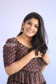 Aparna Balamurali at Sarvam Thaala Mayam press meet (25)