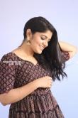 Aparna Balamurali at Sarvam Thaala Mayam press meet (26)