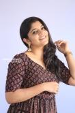 Aparna Balamurali at Sarvam Thaala Mayam press meet (27)