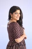 Aparna Balamurali at Sarvam Thaala Mayam press meet (28)