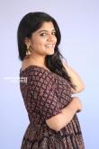 Aparna Balamurali at Sarvam Thaala Mayam press meet (31)