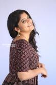 Aparna Balamurali at Sarvam Thaala Mayam press meet (32)