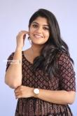 Aparna Balamurali at Sarvam Thaala Mayam press meet (34)