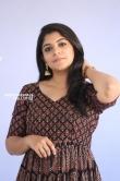 Aparna Balamurali at Sarvam Thaala Mayam press meet (36)