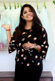 Aparna Balamurali at toola loola opening (1)