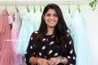 Aparna Balamurali at toola loola opening (10)