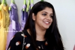Aparna Balamurali at toola loola opening (12)