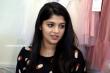 Aparna Balamurali at toola loola opening (15)