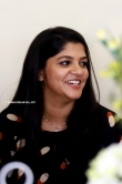 Aparna Balamurali at toola loola opening (16)