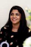 Aparna Balamurali at toola loola opening (17)