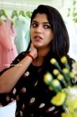 Aparna Balamurali at toola loola opening (3)