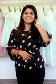 Aparna Balamurali at toola loola opening (5)