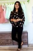 Aparna Balamurali at toola loola opening (7)