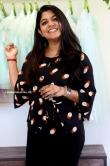 Aparna Balamurali at toola loola opening (8)