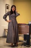Aparna Balamurali photo shoot stills (3)