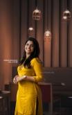 Aparna Balamurali photo shoot stills (4)