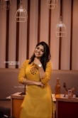 Aparna Balamurali photo shoot stills (5)