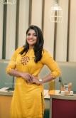 Aparna Balamurali photo shoot stills (6)
