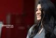 Aparna Balamurali stills March 2019 (1)