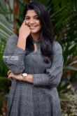 Aparna Balamurali stills March 2019 (14)