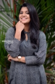Aparna Balamurali stills March 2019 (15)
