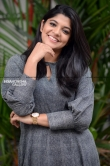 Aparna Balamurali stills March 2019 (16)