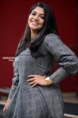 Aparna Balamurali stills March 2019 (20)