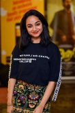 Apoorva Bose at Captain Movie Preview Show (4)