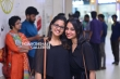 Apoorva Bose at Hey Jude Special success meet (3)