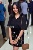 Apoorva Bose at Hey Jude Special success meet (4)