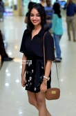 Apoorva Bose at Hey Jude Special success meet (5)