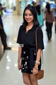 Apoorva Bose at Hey Jude Special success meet (7)