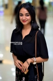 Apoorva Bose at Hey Jude Special success meet (8)